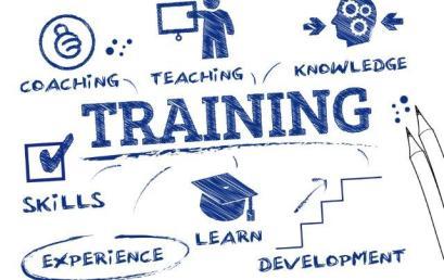 Ημερίδα: Εκπαίδευση Εκπαιδευτών Ενηλίκων