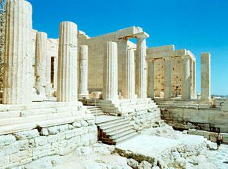 Περί της «ταυτότητας του Έλληνα» γ