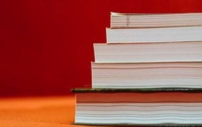 Ηράκλειο: Παρουσιάζεται το βιβλίο «Φιλοσοφία του Δικαίου και της Πολιτείας»