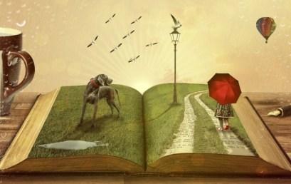 18ος Πανελλήνιος Μαθητικός Διαγωνισμός Ποίησης και Διηγήματος 2016