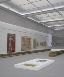 Κλειστό και μη προσβάσιμο στο κοινό παραμένει το Αρχαιολογικό Μουσείο Ηρακλείου