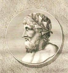 Erudition and Allusion in Theocritus, International Colloquium UCL & Πανεπιστήμιο Αθηνών