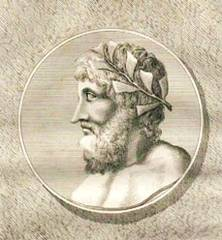 Erudition and Allusion in Theocritus, International Colloquium UCL & Πανεπιστήμιο Αθηνών