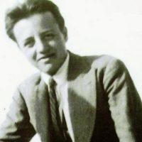 G.Sarantaris