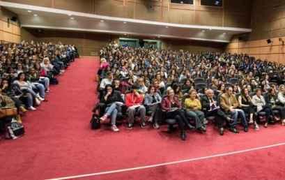 Εκπαίδευση για τον Αυτισμό από το Διεπιστημονικό Κέντρο Ηπείρου στο Πανεπιστήμιο Ιωαννίνων
