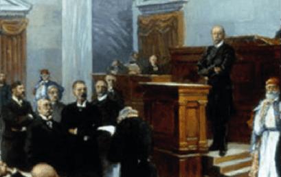 Οδηγός – απαντήσεων για την Ιστορία Προσανατολισμού Γ' Λυκείου