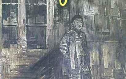 Παρουσίαση του βιβλίου του Γιώργου Ι. Ντελιδάκη ΤΟ ΓΙΑΧΝΙ
