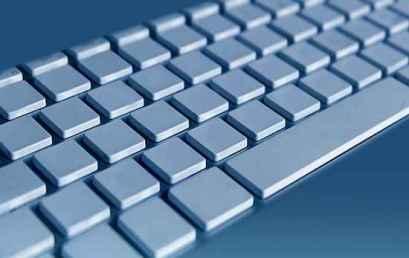 Οδηγίες σχετικά με την υποβολή ηλεκτρονικής αίτησης των αναπληρωτών