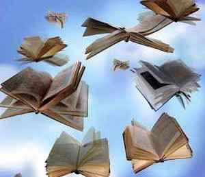 Προτεινόμενες προσεγγίσεις για τη διδακτική αξιοποίηση της Λογοτεχνίας στο πλαίσιο της τάξης