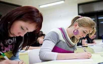 Δημοσιεύτηκαν στο ΦΕΚ οι Υπουργικές Αποφάσεις για την πρόσβαση υποψηφίων ΓΕΛ και ΕΠΑΛ στην Τριτοβάθμια Εκπαίδευση
