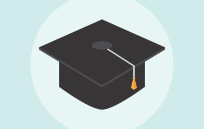ΕΛ.ΠΕ:Πρόγραμμα Υποτροφιών Ακαδημαϊκού Έτους 2017/2018 για Μεταπτυχιακές Σπουδές στο Εξωτερικό