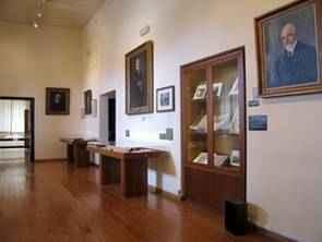 """2ος Μαθητικός Διαγωνισμός """"Τα εκθέματα του μουσείου μέσα από τα μάτια των μαθητών"""""""