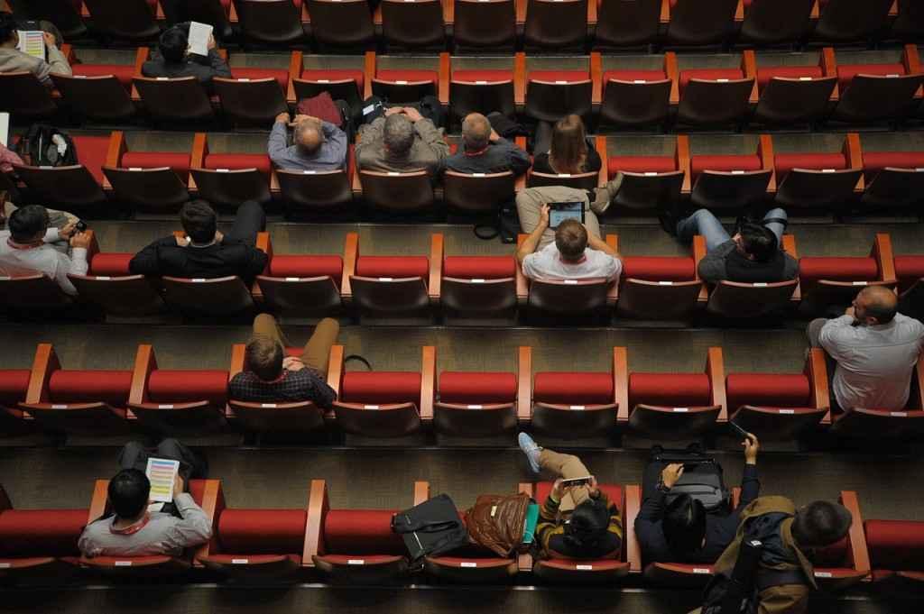 6ο Πανελλήνιο Ονοματολογικό Συνέδριο : Ονοματολογικά Μικράς Ασίας-Α´ Εγκύκλιος