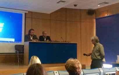 Πρόγραμμα ΕΥΖΗΝ: απολογισμός, κοινωνική προσφορά & μελλοντικές δράσεις