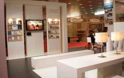 Νοέμβριος 2016 – το πρόγραμμα για παιδιά  στις δημοτικές βιβλιοθήκες του Δήμου Θεσσαλονίκης
