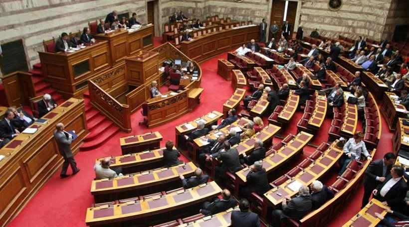 Την Πέμπτη στη Βουλή οι αλλαγές στο Λύκειο
