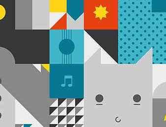 Μουσική και Ειδική Αγωγή: Η συνάντηση, μέσω της μουσικής, με τον «αλλιώτικο άλλο»