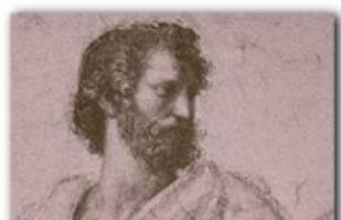 Η Πολιτεία του Αριστοτέλη, το Σύνταγμα των ΗΠΑ και το Σύνταγμα του Λυκούργου – Πέτρος Δούκας