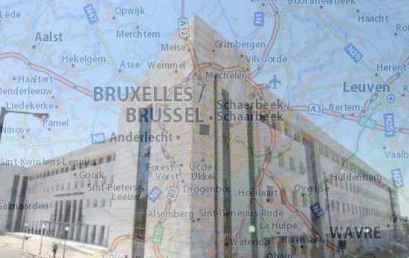 Διεξαγωγή συνεντεύξεων εκπαιδευτικών για την κάλυψη της θέσης του Εκπαιδευτικού Συμβούλου για το Ευρωπαϊκό Σχολείο Βρυξέλλες ΙΙΙ