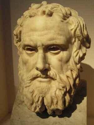 Σαλμωνεύς:Υβριστής ή αμύνων