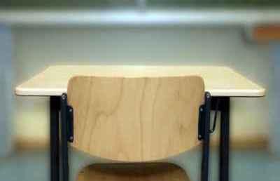 """Τώρα αντισταθμιστική εκπαίδευση στους """"μαθητές των πίσω θρανίων"""""""