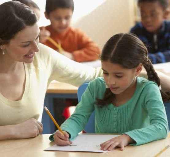 Αδυναμίες του εκπαιδευτικού επαγγέλματος