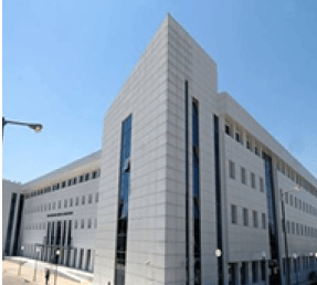Εκδόθηκε η Υπουργική Απόφαση για την πρόσληψη αναπληρωτών στην Ειδική Αγωγή