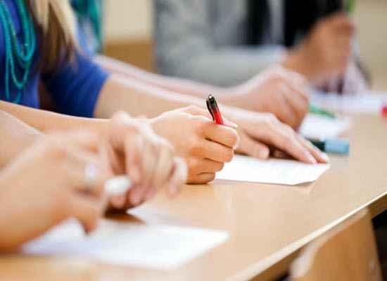 Μελέτη για την επίδοση των υποψηφίων της ΟΠ Ανθρωπιστικών Σπουδών