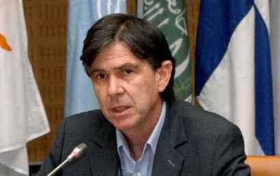 Επιστολή προς τα επιμελητήρια απέστειλε ο Υφυπουργός Παιδείας Δημήτρης Μπαξεβανάκης για τη στήριξη του προγράμματος Μαθητείας