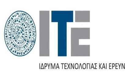 Ο Πρόεδρος του ΙΤΕ, Καθηγητής Νεκτάριος Ταβερναράκης, τιμάται με το Διεθνές Επιστημονικό Βραβείο Helmholtz International Fellow Award