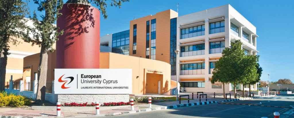 Τo Ευρωπαϊκό Πανεπιστήμιο Κύπρου στην Αθήνα