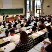 Παράταση της ηλεκτρονικής εγγραφής επιτυχόντων στην Τριτοβάθμια εκπαίδευση