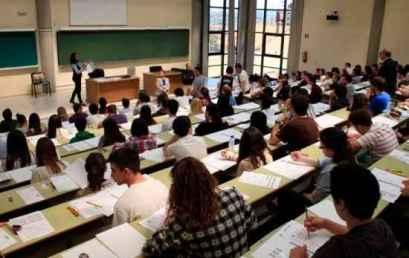 Eισαγωγή στην Τριτοβάθμια Εκπαίδευση υποψηφίων με σοβαρές παθήσεις το ακαδ. έτος 2018-2019