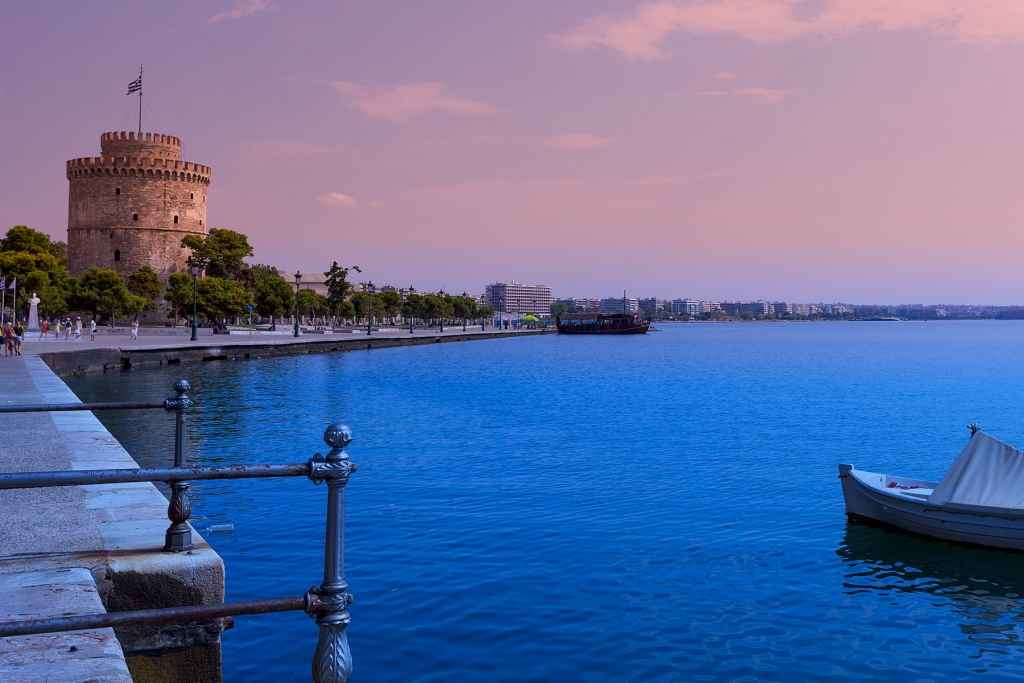Σεμινάριο: Εκπαίδευση παιδιών με Σύνδρομο Down και Νοητική Αναπηρία-Θεσσαλονίκη