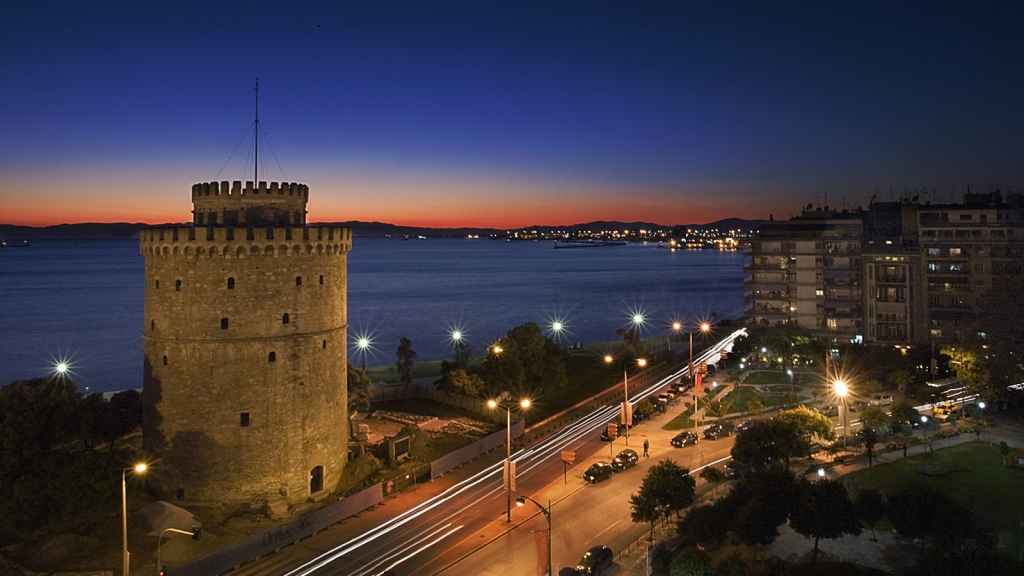 Διδασκαλία Δεύτερης/Ξένης Γλώσσας σε παιδιά με Ειδική Αναγνωστική Διαταραχή-Δυσλεξία(Θεσσαλονίκη)