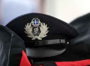 Προκήρυξη διαγωνισμού για την εισαγωγή αστυνομικών στη Σχολή Αξιωματικών Ελληνικής Αστυνομίας