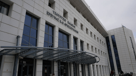 ΑΣΕΠ: Νέα προθεσμία αιτήσεων εκπαιδευτικών για διορισμό στην Ειδική Αγωγή