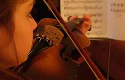 Από σήμερα οι αιτήσεις αναπληρωτών για τα Μουσικά Σχολεία