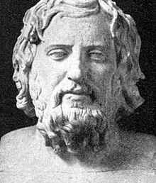 Το νόμιμον και το ηθικόν:Η κλοπή είναι προπατορικόν ελληνικόν αμάρτημα