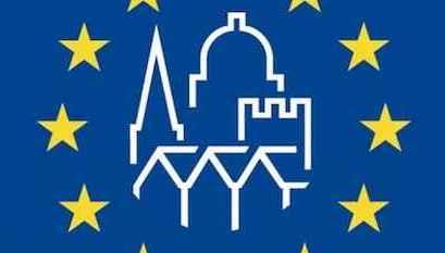 Ευρωπαϊκές Ημέρες Πολιτιστικής Κληρονομιάς 2017 στο Αρχαιολογικό Μουσείο Θεσσαλονίκης (22-23/9/2017)
