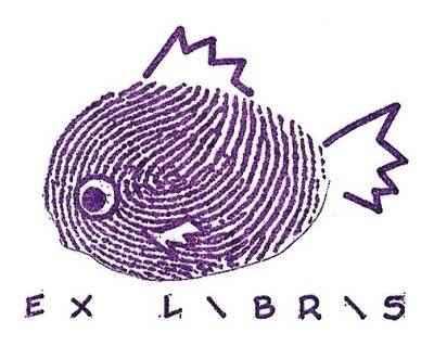 Λέσχη Ανάγνωσης Φιλολόγου Ex Libris