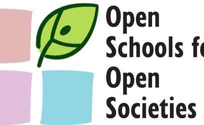 Συνέδριο:«Ένα ανοιχτό σχολείο σε μια ανοιχτή κοινωνία»