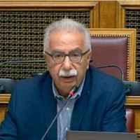 Πρόταση Κ. Γαβρόγλου για νέο νόμο για τις μετεγγραφές