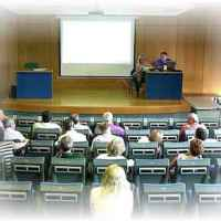 Ενημέρωση Σχολικών Συμβούλων Φιλολόγων ΠΕ02