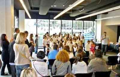 Ἡ Ἑλληνικὴ Κοινότητα Μελβούρνης ἀνοίγει τρία νέα σχολεῖα Ἑλληνικῶν τὸ 2018!