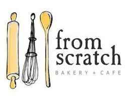 Διδακτικές προσεγγίσεις στον Προγραμματισμό με το Scratch