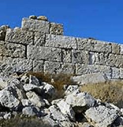 Διάλεξη: Αντικύθηρα – Αιγιλία: Ένα Nησί «μεταξύ Περσίας και Ρώμης»