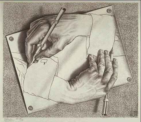 Ψηλαφώντας τις διαδρομές της ποιητικής δημιουργίας