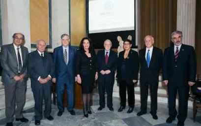 Διεθνές Διεπιστημονικό Συνέδριο: Η αρχαία Ελλάδα και ο σύγχρονος κόσμος