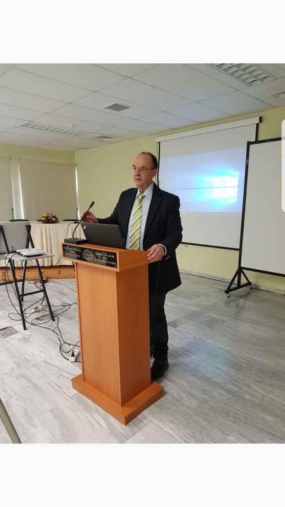 Εθνικό και Καποδιστριακό Πανεπιστήμιο Αθηνών:180 χρόνια συνεχούς πνευματικής προσφοράς